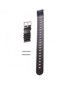 Bracelet ordinateur Vyper, zoop et gekko