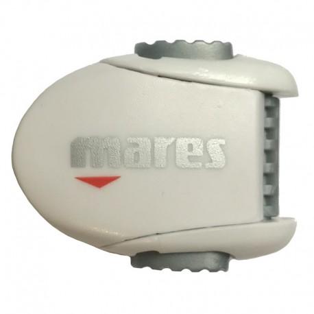 Boucle de masque X-Vision Mares