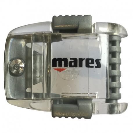 Boucle de masque X-Vu / i3 Mares