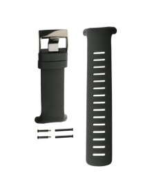 Bracelet pour ordinateur Sunnto D4i novo