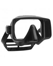 Masque Frameless Gorilla Scubapro