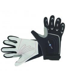 gants admiral II aqualung