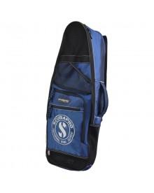 Sac Beach Bag Scubapro