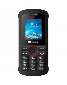 Téléphone Spider X1 Crosscall