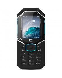Téléphone Shark X3 Crosscall