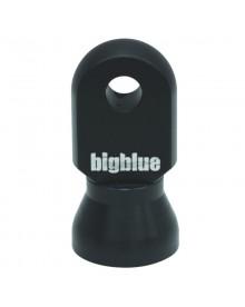 Adaptateur LocLine / YS BigBlue