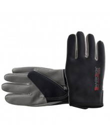 Gants Chillproof Sharkskin