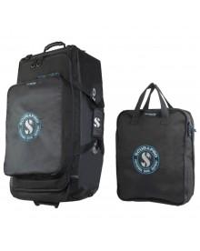 Sac scubapro Porter Bag
