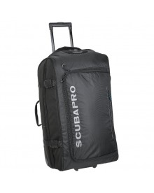Sac XP Pack Duo Scubapro