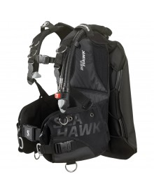 Gilet Seahawk 2 Scubapro