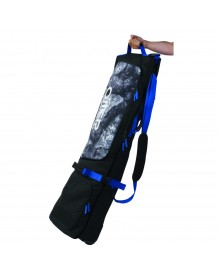 Sac Foldable Roller Bag Omer
