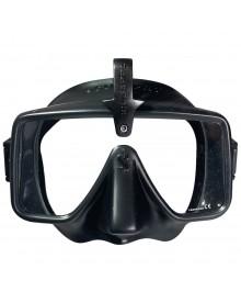 Masque Frameless HUD Scubapro
