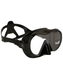 Masque VX1 Apeks