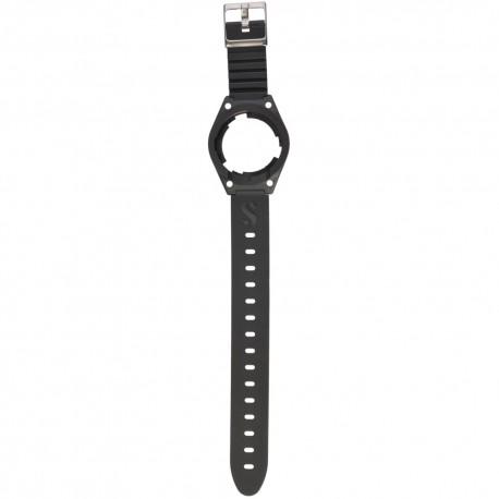 Bracelet Aladin Prime, Tec 2G et 2G Scubapro
