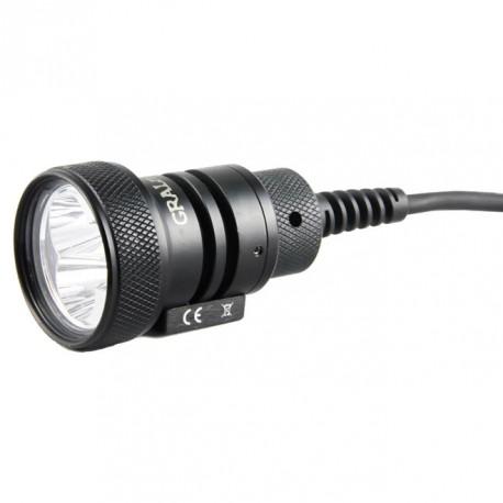 3XML-2 4800 lumens Gralmarine