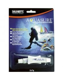 aquasure 2