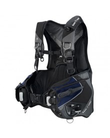 Gilet Axiom i3 aqualung