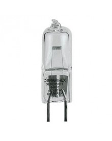 Ampoule 12V - 35W