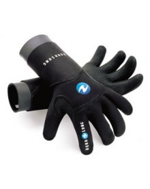 gants dry confort aqualung
