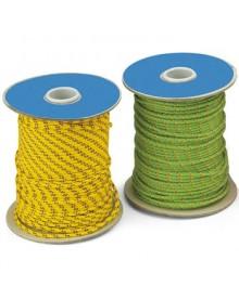 fil pour parachute de palier