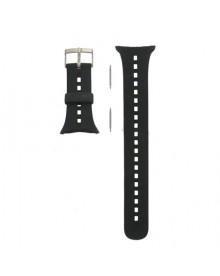 Bracelet Vyper Air et Vyper 2 Suunto