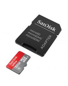 micro sd 32 go sandisk