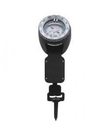 Compas SK7 avec retracteur