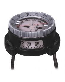 Compas SK8 avec bungee