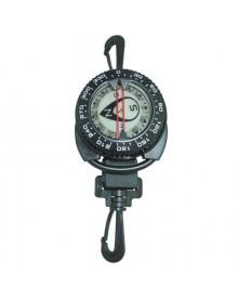 Compas avec retracteur 90cm