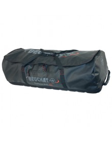 Sac Explorer Roll Beuchat