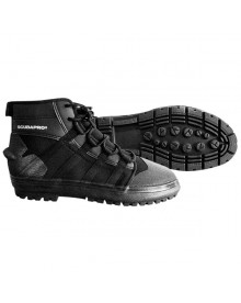 Bottillons HD / Rock boots Scubapro