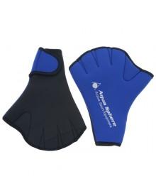 gants palmés arena
