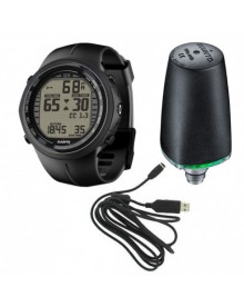 Ordinateur Dx suunto
