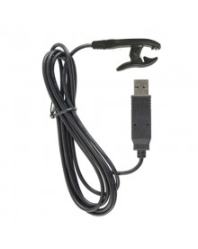 Interface Aqualung pour i200