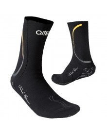 Chaussons 1.5mm UP-N2 Omer