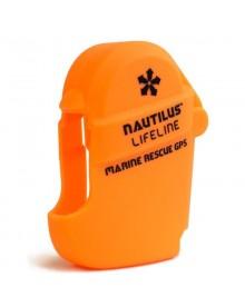 Protection silicone pour Nautilus 2017