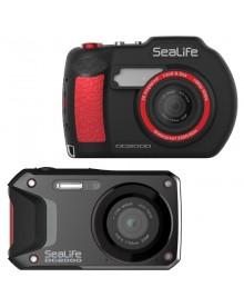 appareil photo sealife DC2000
