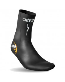 Chaussons Comfort 3mm Omer
