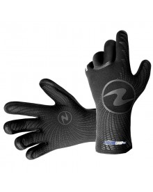 Gants Liquid Grip 3mm Aqualung