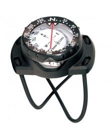 Compas bungee Aqualung