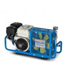 Compresseur MCH6 thermique