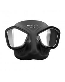 masque mares viper