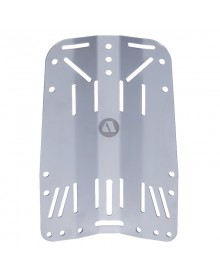 Plaque Aluminium WTX Apeks