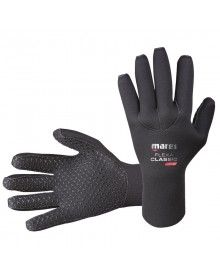 gants flexa 3mm Mares