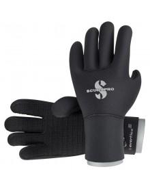 Gants Everflex 5mm Scubapro
