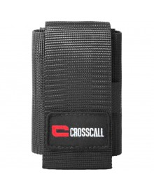 Housse de transport Crosscall