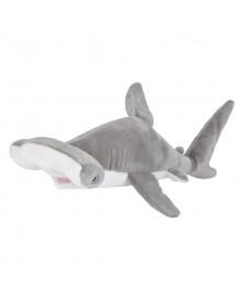 Peluche Requin Marteau 30cm