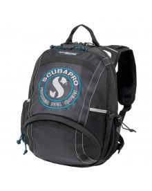 Sac à dos Reporter Bag Scubapro