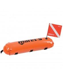 Bouée Hydro Torpedo Mares