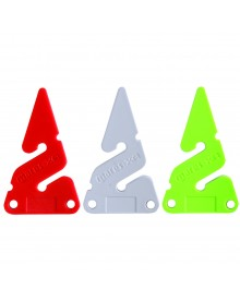 Flèche de direction Mares XR (pack de 5 pièces)